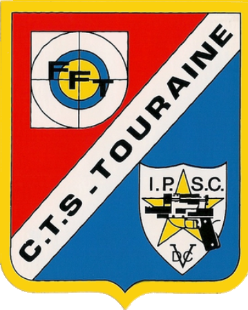 CTST37